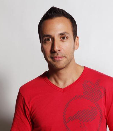 howie-dorough-biografie
