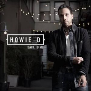back-to-me-howie-dorough-bsb-album-cover