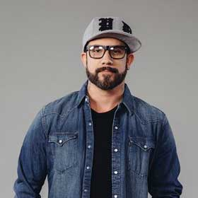 backstreet boys aj mclean bio
