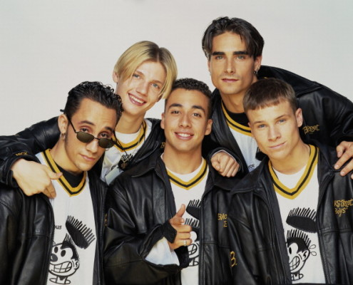 backstreet-boys-fotoshoot-1995-tim-roney-6