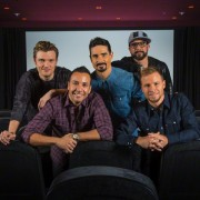 backstreet-boys-fotoshoot-2015-tim-rue-14