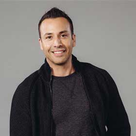 backstreet boys howie dorough bio