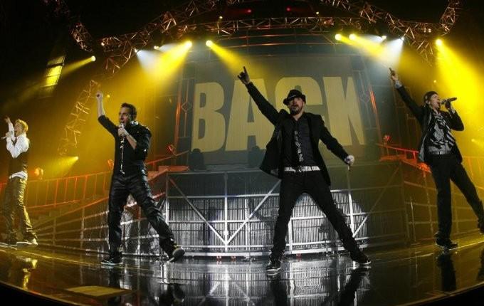 backstreet-boys-live-this-is-us-tour-munchen-duitsland-18-11-2009-1