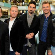 backstreet boys op proef voor vaste show in las vegas