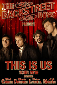 backstreet-boys-this-is-us-tour-poster