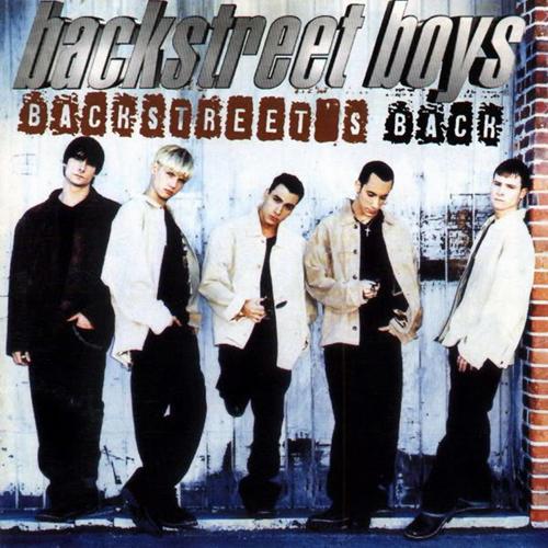 backstreets-back-backstreet-boys-discografie
