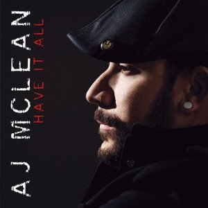 have-it-all-aj-mclean-bsb-album-cover