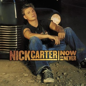 now-or-never-nick-carter-bsb-album-cover