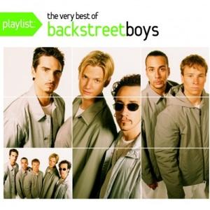 playlist-the-very-best-of-backstreet-boys-backstreet-boys-album-cover