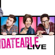 undateable live
