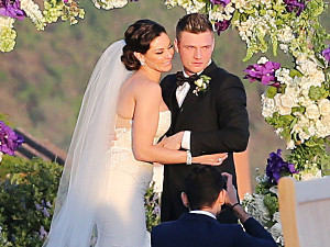 lauren-nick-carter-bruiloft