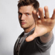 nick-carter-biografie