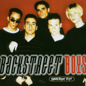 backstreet-boys-eu-backstreet-boys-album-cover