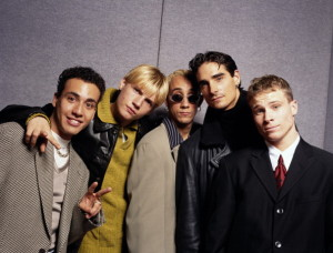 backstreet-boys-fotoshoot-1995-tim-roney-1