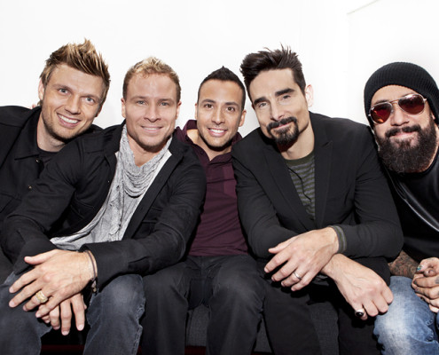 backstreet-boys-fotoshoot-2013-nathanael-johansson