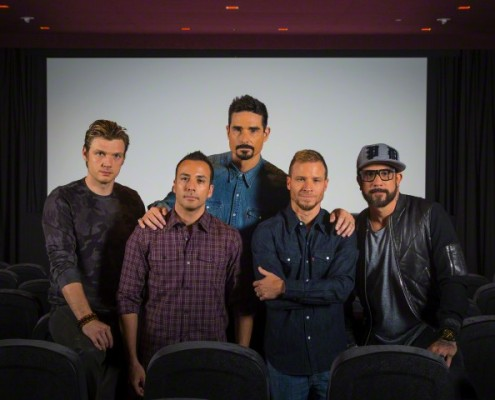 backstreet-boys-fotoshoot-2015-tim-rue-1