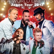 backstreet-boys-in-a-world-like-this-tour-dvd