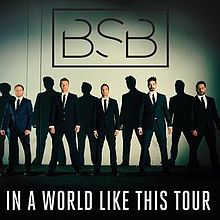 backstreet-boys-in-a-world-like-this-tour-poster