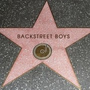 backstreet-boys-krijgen-ster-op-walk-of-fame