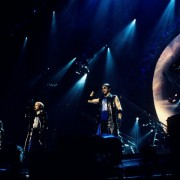 backstreet-boys-live-black-and-blue-tour