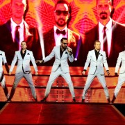 backstreet-boys-live-in-a-world-like-this-tour