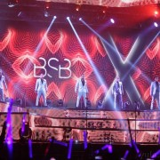 backstreet-boys-live-in-a-world-like-this-tour-beijing-china-25-05-2013 (1)