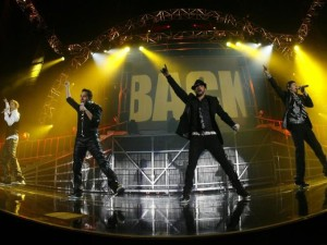 backstreet-boys-live-this-is-us-tour-munchen-duitsland-18-11-2009-1