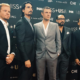 backstreet boys miss usa 2016