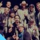 backstreet boys nieuws januari 2017