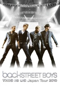 backstreet-boys-this-is-us-tour-dvd