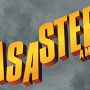 baylee littrell in musical disaster op broadway