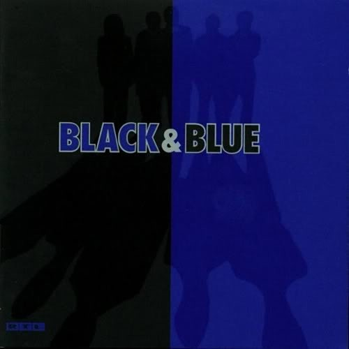 black-and-blue-backstreet-boys-album-cover