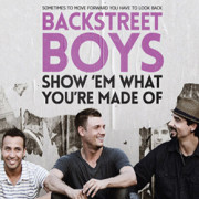 bsb-film-documentaire-backstreet-boys-show-em-what-youre-made-of