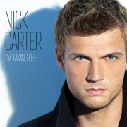 i'm-taking-off-nick-carter-bsb-album-cover