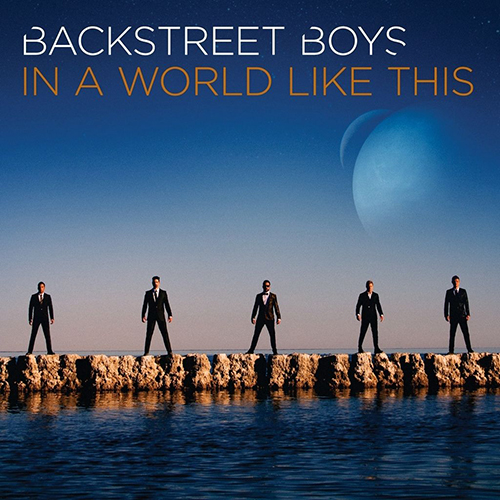 in-a-world-like-this-backstreet-boys-discografie