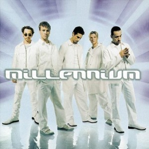 millennium-backstreet-boys-album-cover