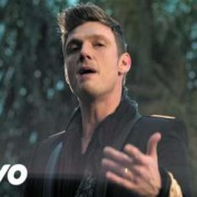 nick carter 19 in 99 videoclip