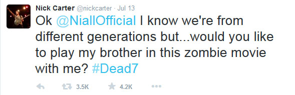 nick-carter-tweet-dead-7-niall-horan