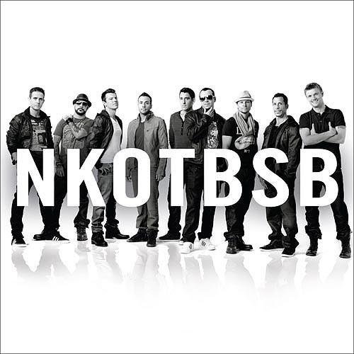 nkotbsb-bsb-ft-nkotb-discografie