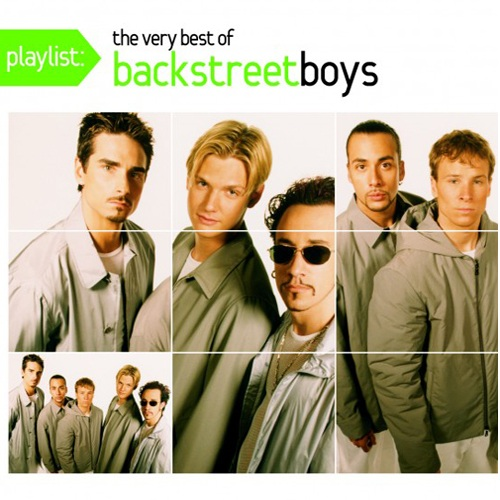 playlist-the-very-best-of-backstreet-boys-bsb-discografie