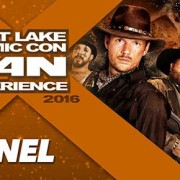 salt lake comic con fanx 2016 dead 7 panel