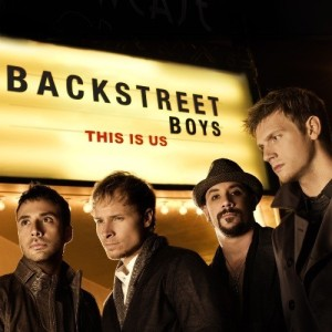 this-is-us-backstreet-boys-album-cover